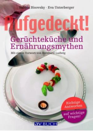 """Cover """"Aufgedeckt!"""" avBUCH"""