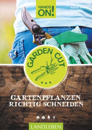 HandsON Garden Cut ©CADMOS.de