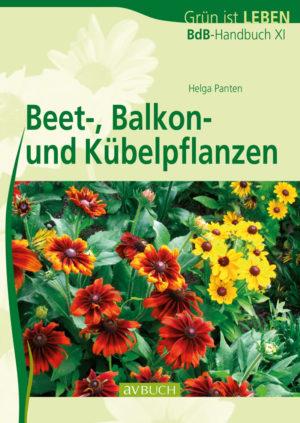 BeetBalkonundKuebelpflanzen_2018