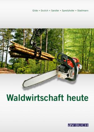 Umschlag Waldwirtschaft.indd