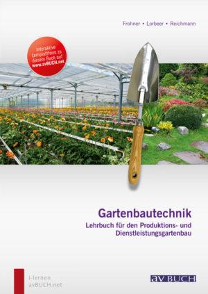 Gartenbautechnik_COVER