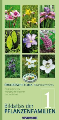H13_oekologische_flora_band_1