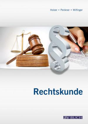 Umschlag Rechtskunde A.indd