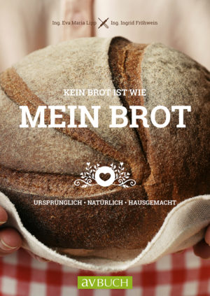 7208_Brot backen einmal anders Master L03_CSE.indd