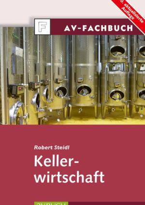 Kellerwirtschaft_10_Auflage_2017