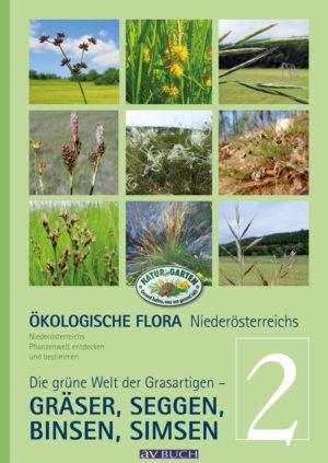 Oekologische_flora_band_2