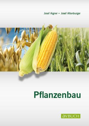 Pflanzenbau_COVER_2017_72dpi