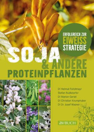 SOJAundandereProteinpflanzen_2020_COVER