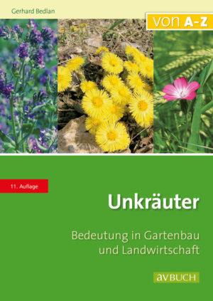 Unkraeuter_2018