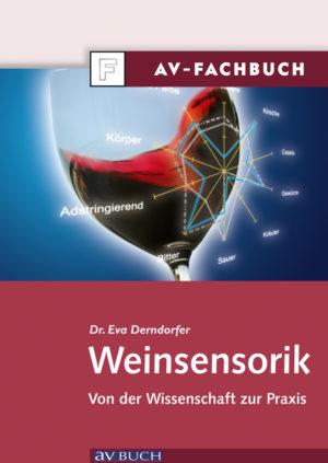 Weinsensorik_Derndorfer