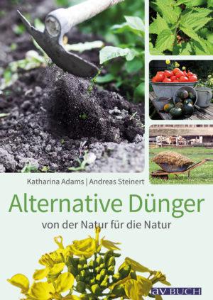 alternative_duenger0017