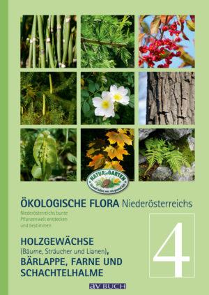 oekologische_Flora_Band_4