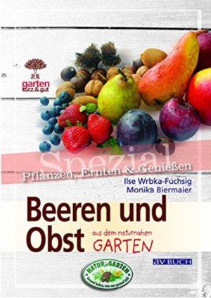 Beeren-und-Obst