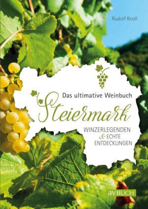 Das-ultimative-Weinbuch-Steiermark