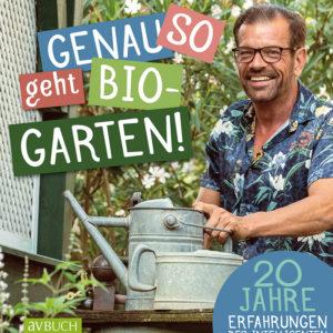 GENAUsogehtBiogarten_2020_800px
