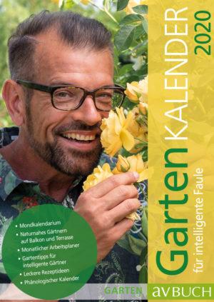 Gartenkalender_2020_COVER_300dpi_CMYK