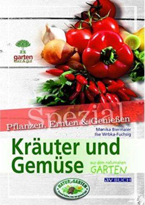 Kraeuter-und-Gemuese