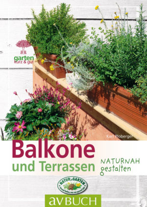 balkone_terrassen_2017