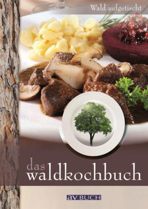 das_waldkochbuch_72