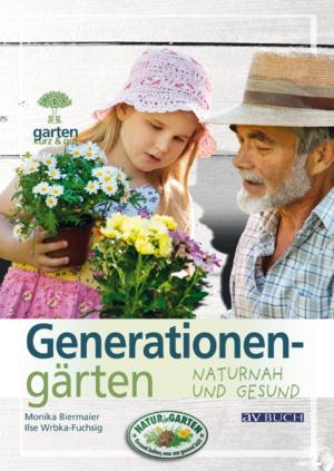 generationengaerten_kug_titel_1.jpg