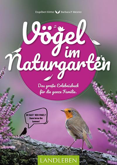 Voegel-im-Naturgarten_400x565